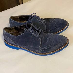 Cole Haan Oxford Style size 10